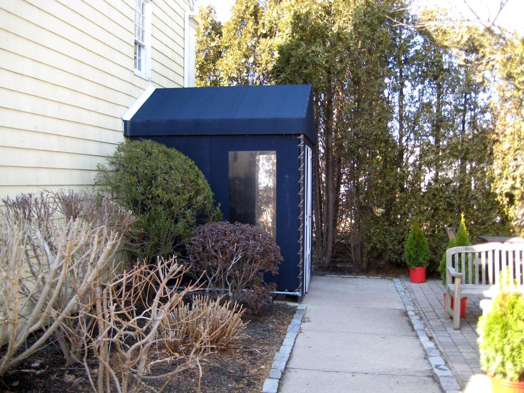 Custom-work-covered-entrance-5