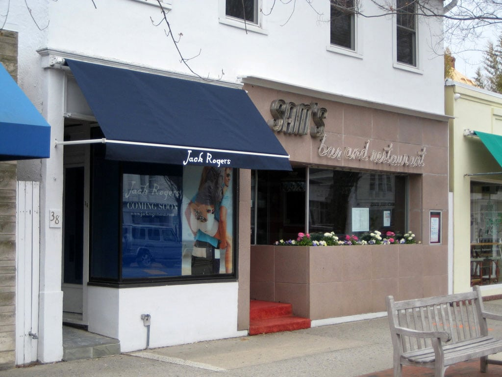 Jack-Rodgers-commercial-retractable-awning