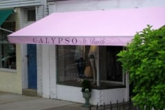 Calypso-commercial-retractable-awning