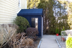 Custom-work-covered-entrance-5