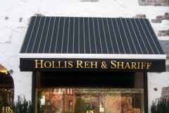 Hollis-Reh-Shariff-commercial-awning