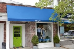 J.-McLaughlin-commercial-awning