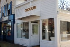 Orogold-Commercial-fixed-awning