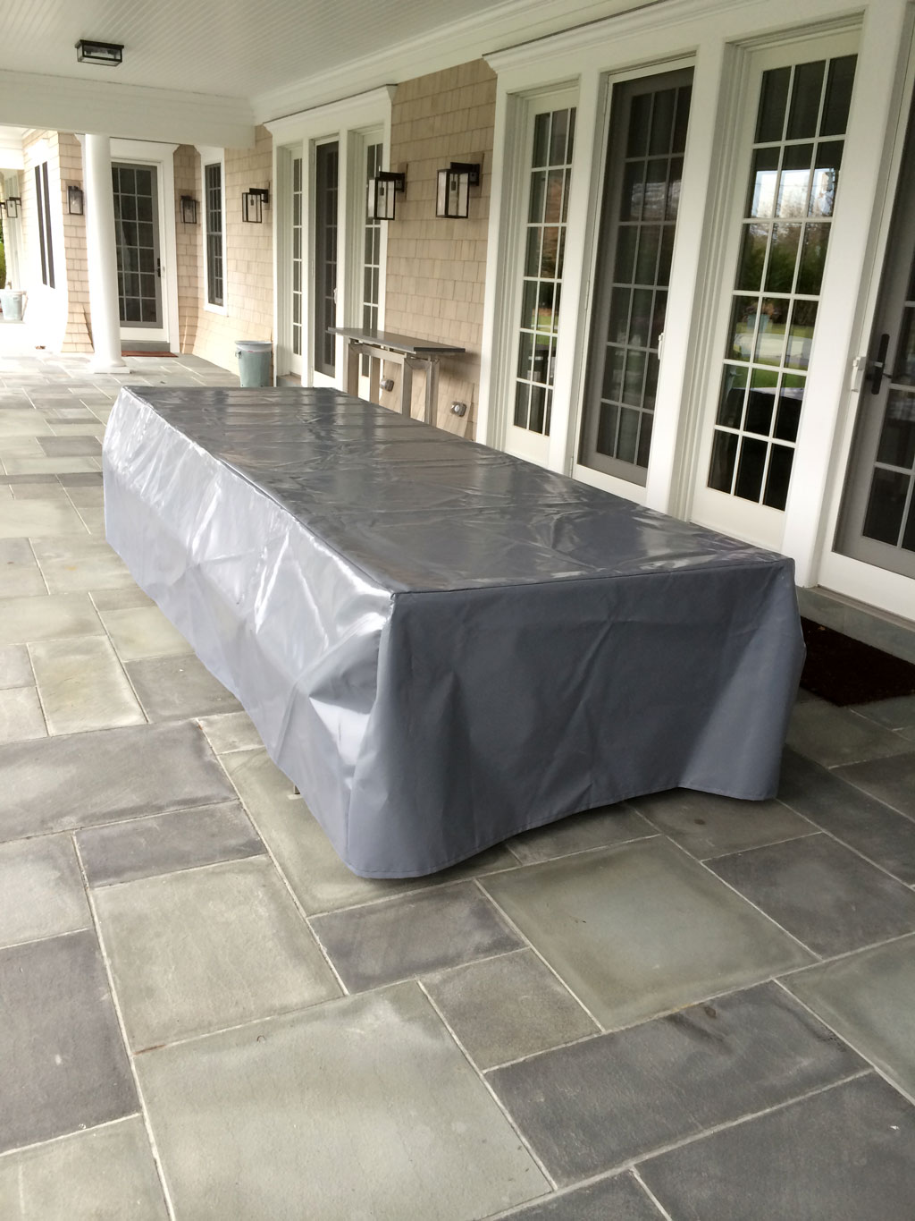 Custom-work-outdoor-furniture-cover3