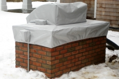 Custom-work-Winter-Covers-7