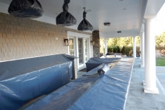 Custom-work-outdoor-kitchen-cover2