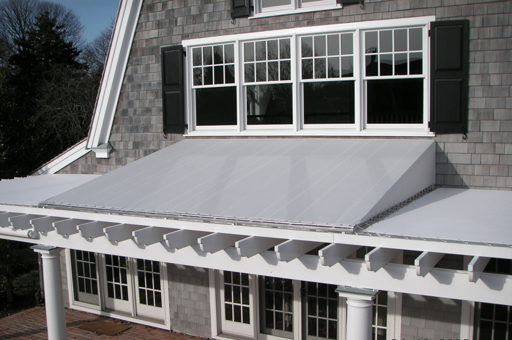 STATIONARY-SHED-ROOF-1