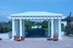 Stationary-Cabana-on-existing-pergola-10