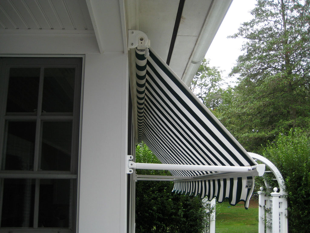 Window-Drop-Arm-2A