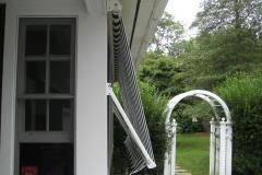 Window-Drop-Arm-2B